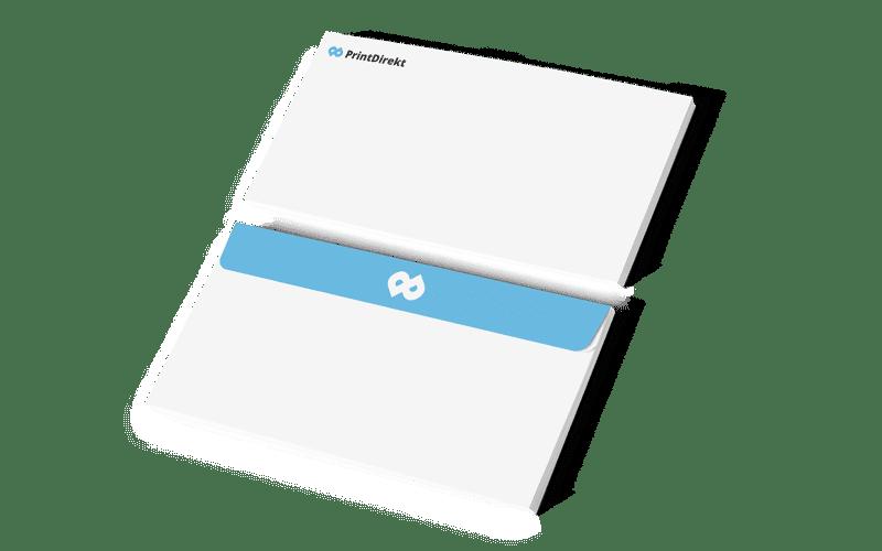image_kuvert_desktop