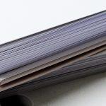 Headerbild Papierformate